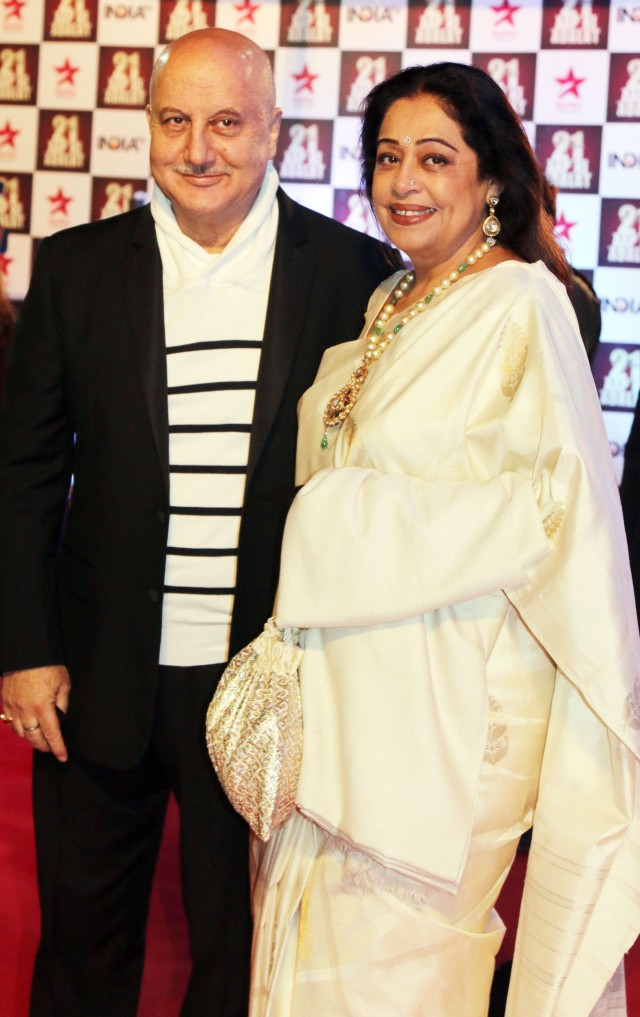 21 YEARS OF INDIA TV'S AAP KI ADALAT CELBRATION AT PRAGATI MAIDAN 013
