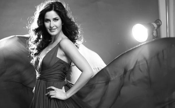 "Katrina Kaif crowned ""Most Popular Actress 2014"""
