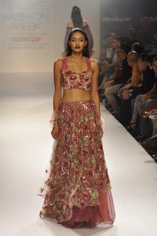 Shehlaa Khan  Designs