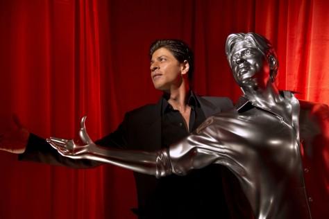 SRK 002