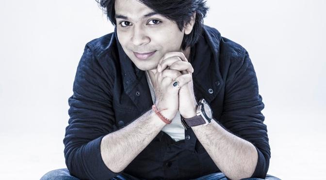 Ankit Tiwari to jam with Farhan Akhtar