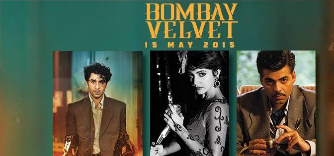 20th Century Fox 2015 Bollywood releases confirmed