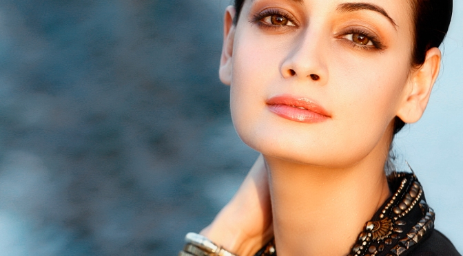 Dia Mirza to turn director in 2015?