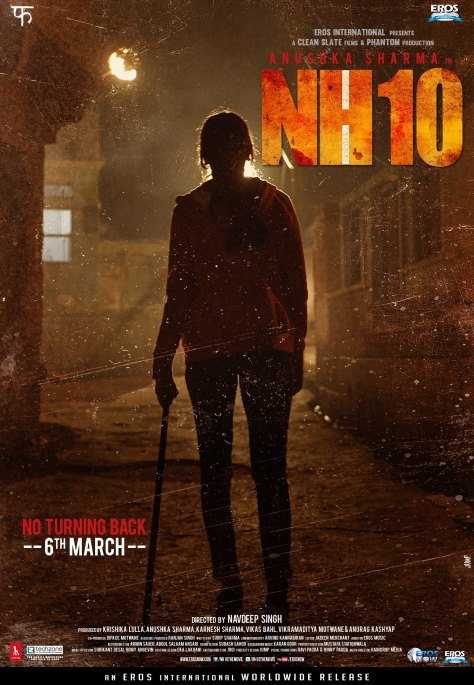 NH10 UK Release EROS