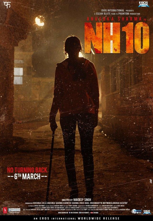 NH10 UK Release EROS