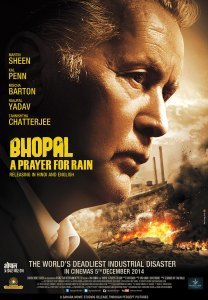 Bhopal-A Prayer for Rain