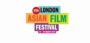 London Asian Film Festival