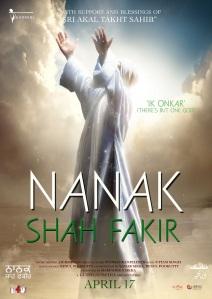 Nanak Shah