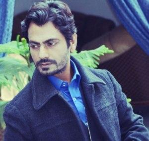 Nawazuddin Siddiqui (2)