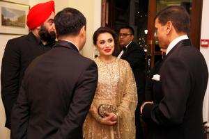 Rani Mukerji (2)