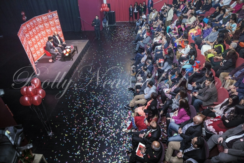Abhishek Bachchan in Leicester (4)