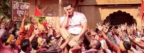 BBThisEid Salman Khan UK