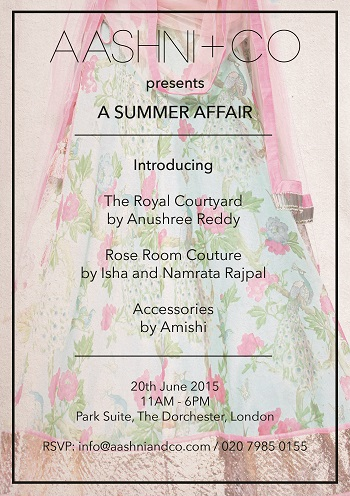 Aashni-SummerAffair-Flyer-1-a