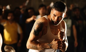 Akshay Kumar in  Brothers UK 20th Century Fox