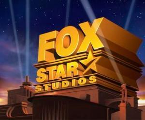 Fox Star Studios