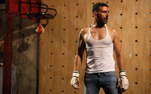 Akshay Kumar in Brothers UK release