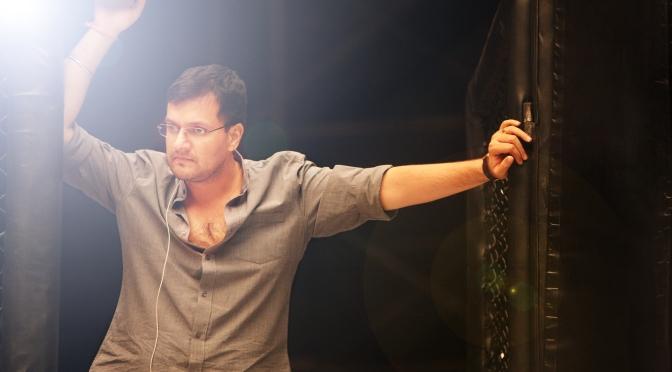 Karan Malhotra on 'Brothers' – Director's Note