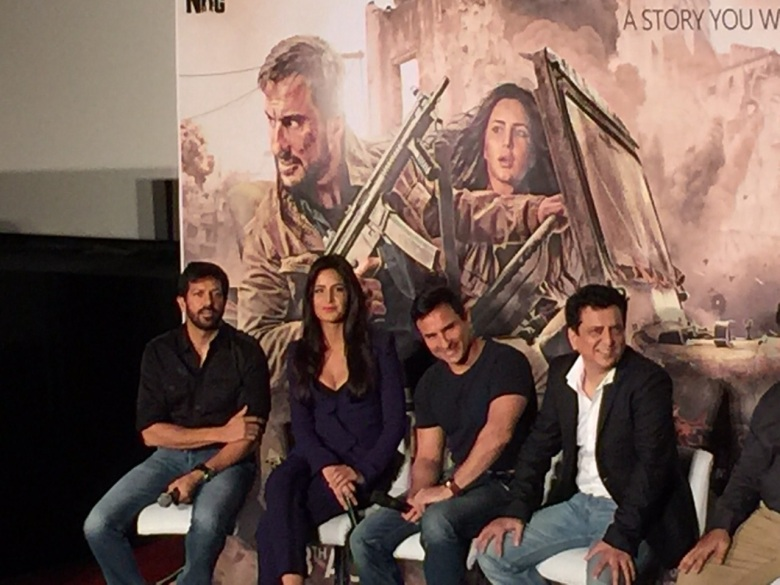 Trailer Launch8