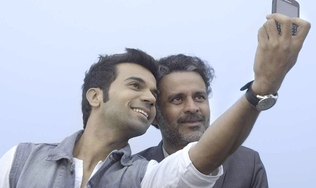 'Aligarh' selected for 59th BFI London Film Festival