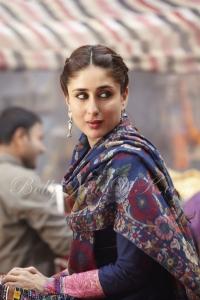 Kareena Kapoor Khan in Bajrangi Bhaijaan (1)