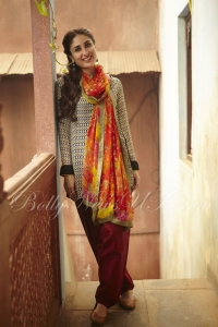 Kareena Kapoor Khan in Bajrangi Bhaijaan (3)
