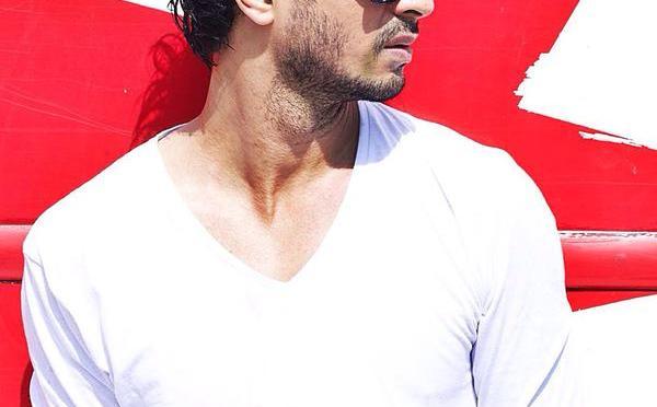 Tahir Raj Bhasin Signs 'Force 2', Colors It Grey