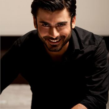 Fawad Khan to attend UK medical aid to Pakistan charity gala in London