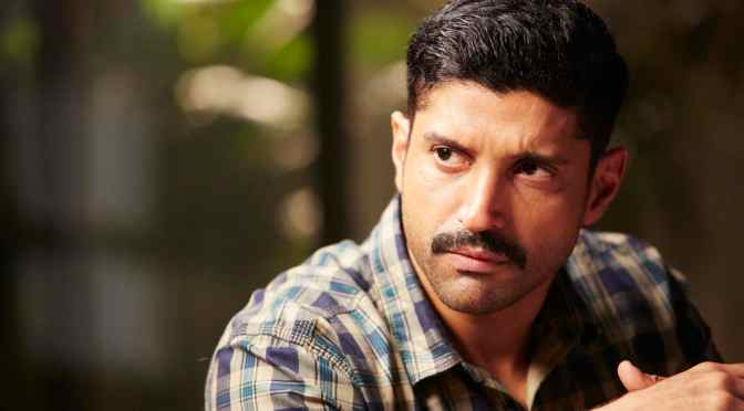 Indian cinema champions the Action Thriller Genre in Wazir