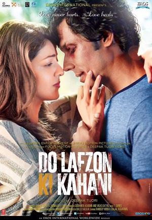 Do_Lafzon_Ki_Kahani_Poster
