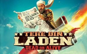 Tere-Bin-Laden-2