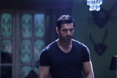 Rocky Handsome Still-1