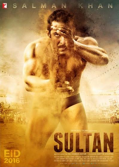 Sultan UK Release