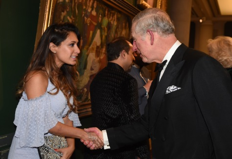 preeya-kalidas-and-hrh-the-prince-of-wales-justin-goff-goff-photos