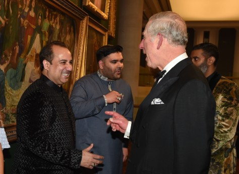 rahat-fateh-ali-khan-naughty-boy-and-hrh-justin-goff-goff-photos