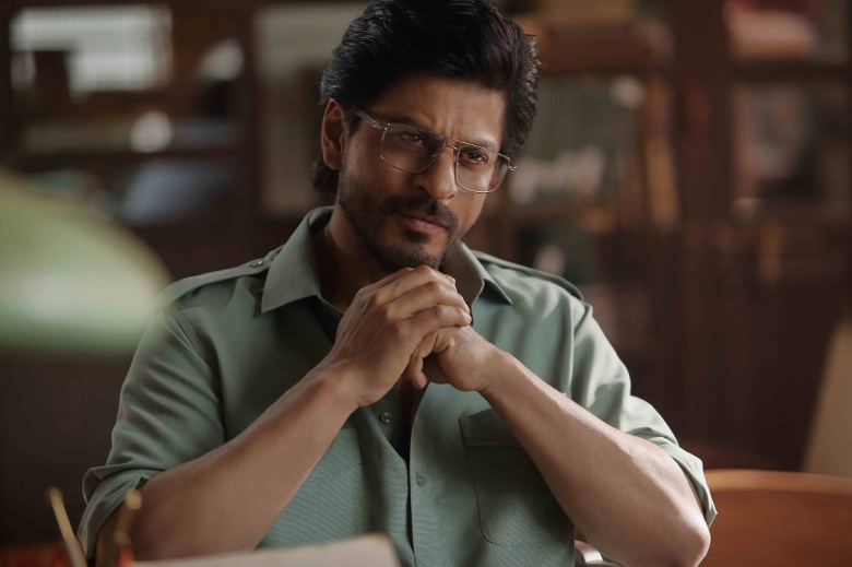 srk-raees-4