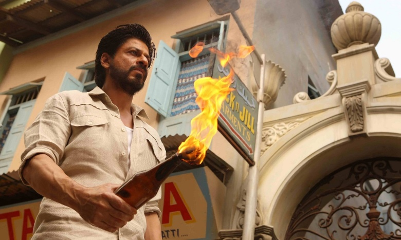 srk-raees