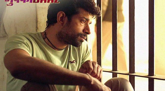 Mukkabaaz actor Vineet Kumar Singh wants to support struggling boxers in India
