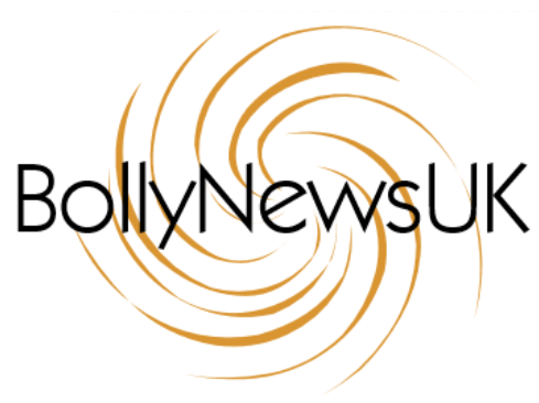 Bollywood News UK