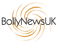 BollyNewsUK Website