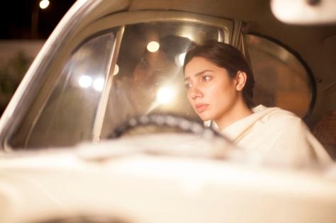 Mahira Khan.jpg