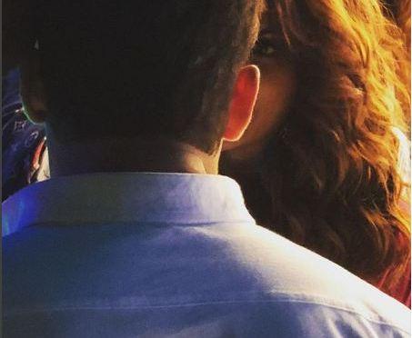 Salman & Jacqueline film action scenes  in Thailand