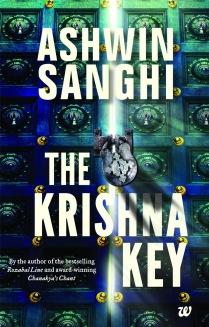 The_Krishna_Key.jpg