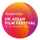 UK Asian Film Festival