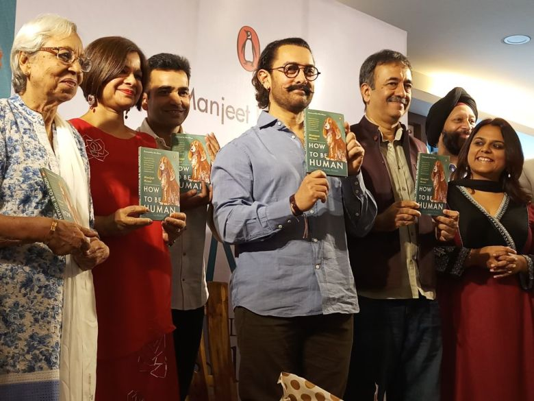 Aamir Khan book launch (11)