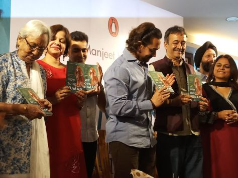 Aamir Khan book launch (12)