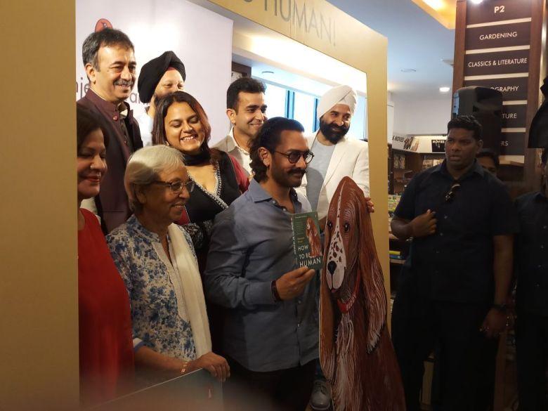 Aamir Khan book launch (13)