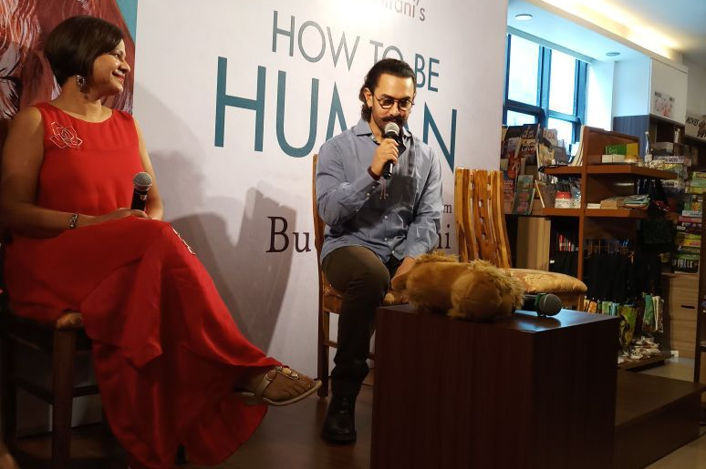 Aamir Khan book launch (3)