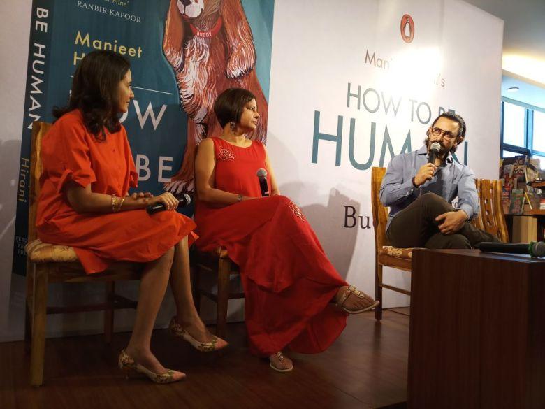 Aamir Khan book launch (5)