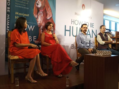 Aamir Khan book launch (7)