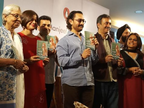 Aamir Khan book launch (8)